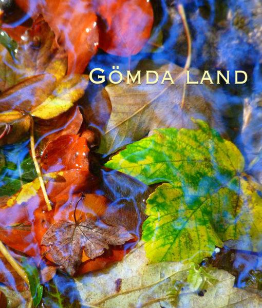 Gomda land note