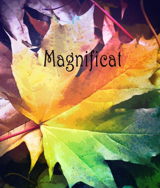 Magnificat2